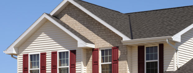 Roofing & Gutters, Lacey, WA